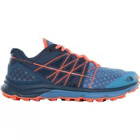 The North Face Womens Ultra Vertical Shoe