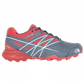 The North Face Womens Ultra MT GTX Shoe