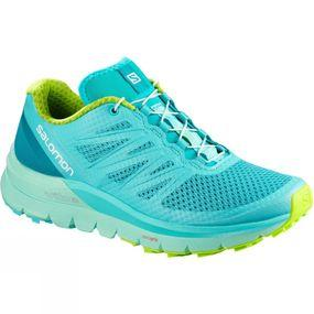 Salomon Womens Sense Pro Max Shoe