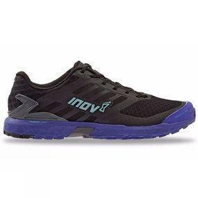 Inov-8 Womens Trailroc 285 Shoe