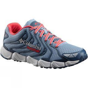 Columbia Womens Fluidflex F.K.T. II Shoe