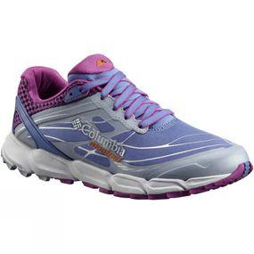 Columbia Womens Caldorado III Shoe