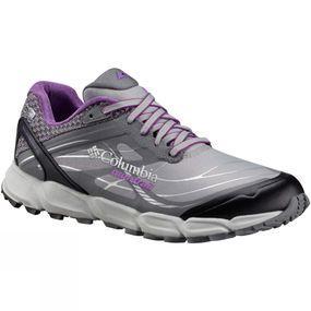 Columbia Womens Caldorado III Outrdry Shoe