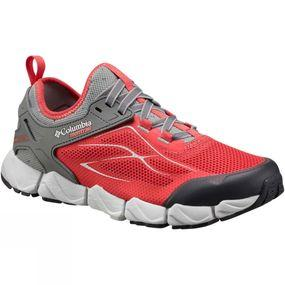 Columbia Womens FluidFlex X.S.R Shoe