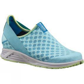 Columbia Womens Molokai Slip Shoe