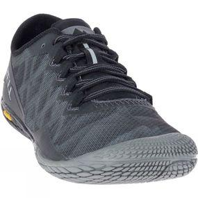 Merrell Womens Vapor Glove 3 Shoe