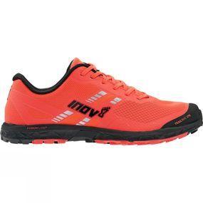 Inov-8 Womens Trailroc 270 Shoe