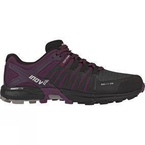 Inov-8 Womens Roclite 315 Shoe
