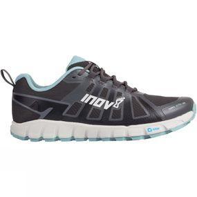 Inov-8 Womens Terraultra 260 Shoe