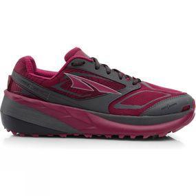 Altra Womens Olympus 3.0 Shoe