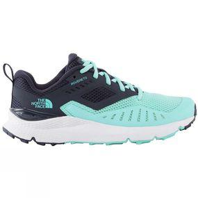 The North Face Womens Roverto Running Shoes