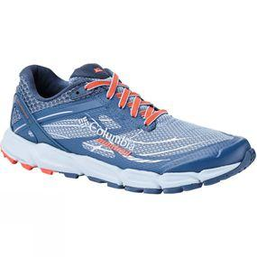 Columbia Womens Montrail Coldorado III Shoe