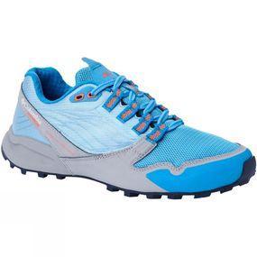 Columbia Womens Alpine FTG Shoe