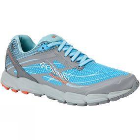 Columbia Womens Caldorado III Outdry Shoe