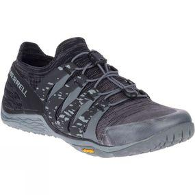 Merrell Women's Trail Glove 5 3D Shoe