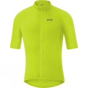 Gore Bikewear Mens C7 Jersey