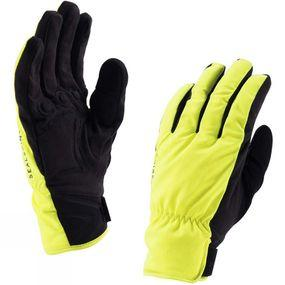 SealSkinz Brecon Glove