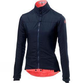 Castelli Womens Elemento Lite Hiking Jacket