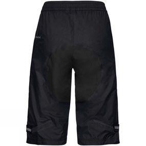Vaude Womens Drop Shorts