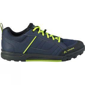 Vaude Mens Moab AM Shoe