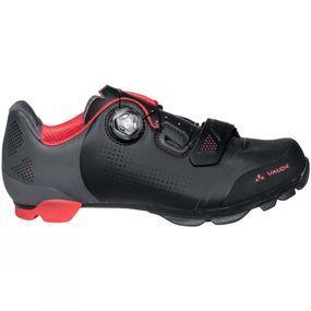 Vaude Mens MTB Snar Pro Shoe