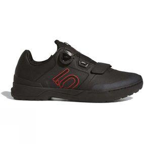 5.1 Mens Kestrel Pro Boa Shoes