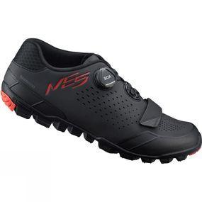 Shimano Mens ME5 MTB Shoes