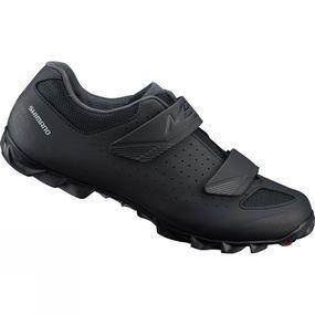 Shimano ME1 SPD MTB Shoe