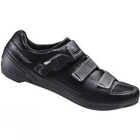 Shimano Shiman RP500 SPD-SL Shoes