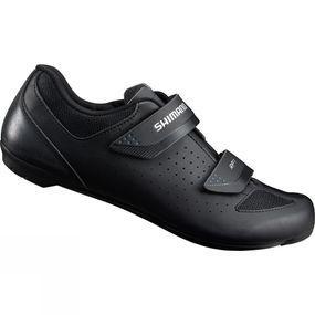 Shimano Unisex RP1 Road Shoe