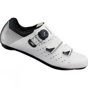 Shimano RP4 SPD-SL Road Shoe