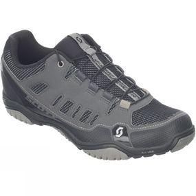 Scott Mens Sport Crus-R Shoe