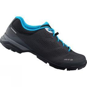 Shimano Unisex MT3 Urban Shoe