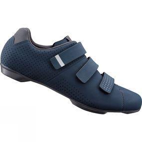 Shimano Mens RT5 Urban Shoe