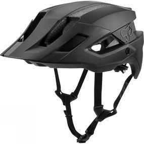Fox Flux MIPS Conduit Helmet