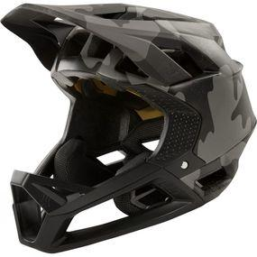 Fox Proframe MTB Helmet