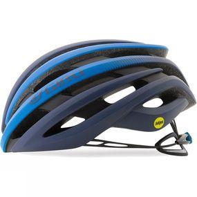 Giro Cinder MIPS Helmet 2017