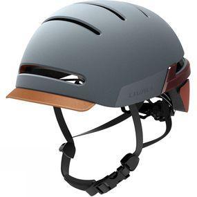 Livall BH51T Safety Helmet