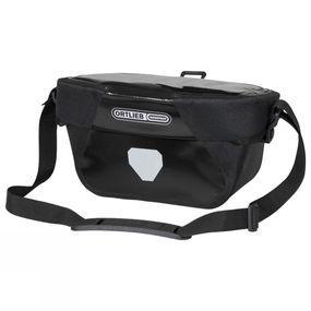 Ortlieb Ultimate 6 S Classic Handlebar Bag