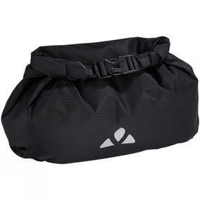 Aqua Box Light Handlebar Bag