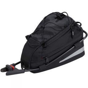 Vaude Off Road Bag S Rucksack