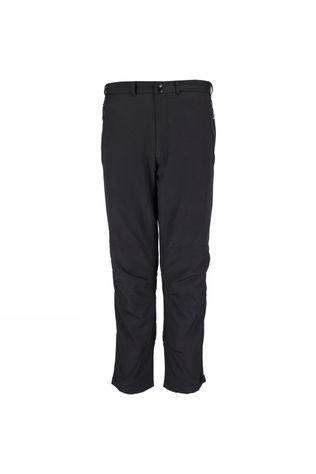 Mens Vapour-rise Pants