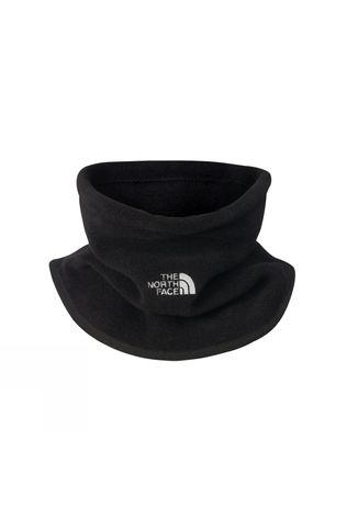 The North Face Neck Gaitor Black
