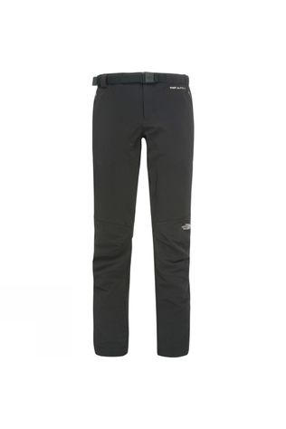 The North Face Womens Diablo Pants TNF Black