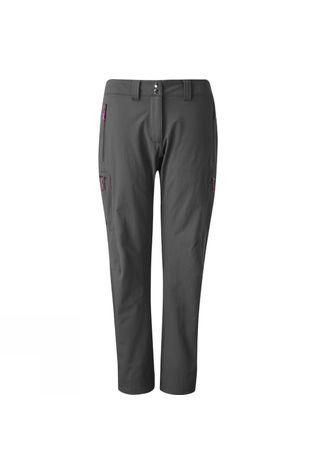 Womens Sawtooth Pants