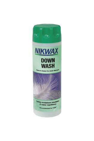 Nikwax Down Wash 300ml .