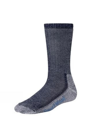 Womens Hike Medium Crew Socks