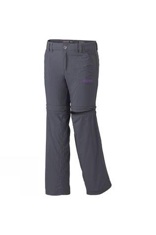 Girls Lobo's Convertible Pants