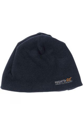 Regatta Kids Taz II Hat Black
