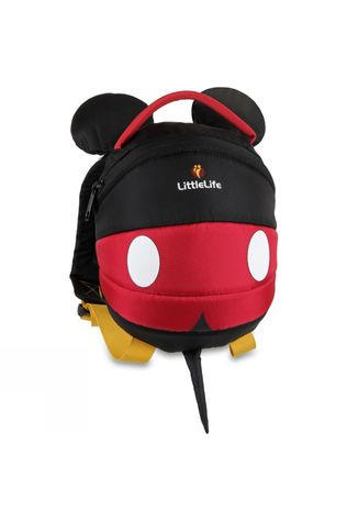 Toddler Mickey Daysack